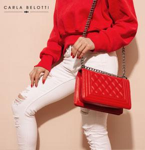 Carla Belotti